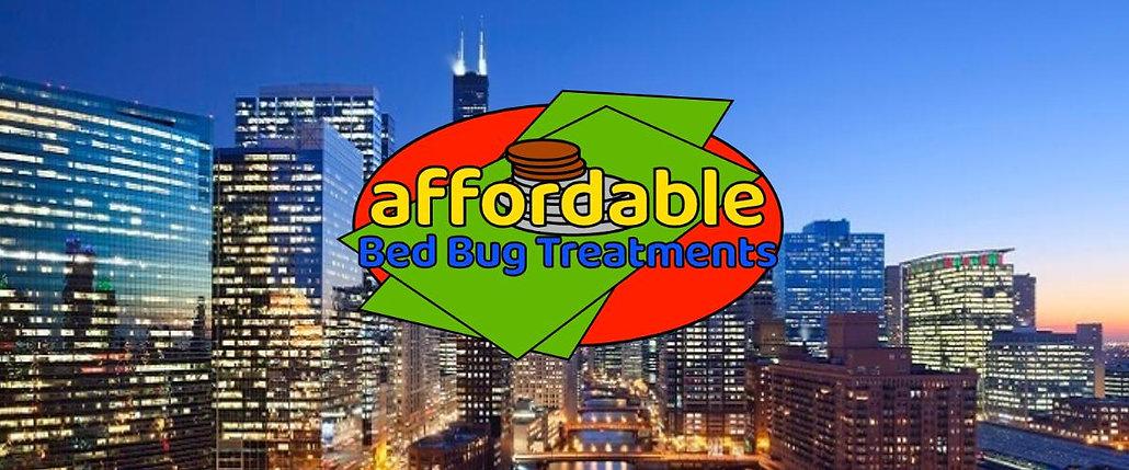 ABBT Chicago 75.jpg