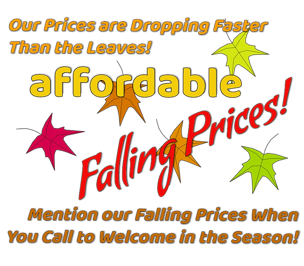 ABBT Falling Prices2 Large.png