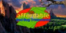 ABBT NonDotCom Banner CSprings.png