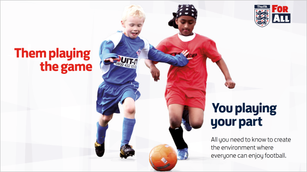 New 'Youth Football Guide' Launched