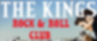 kings for links.png