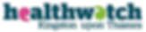 healthwatch links.png
