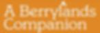 berrylands com.png