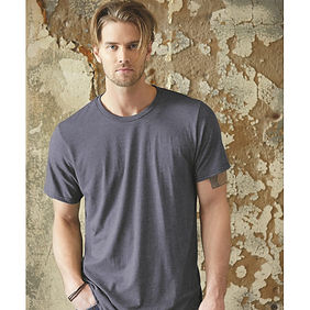 anvil lightweight t shirt - we make t sh