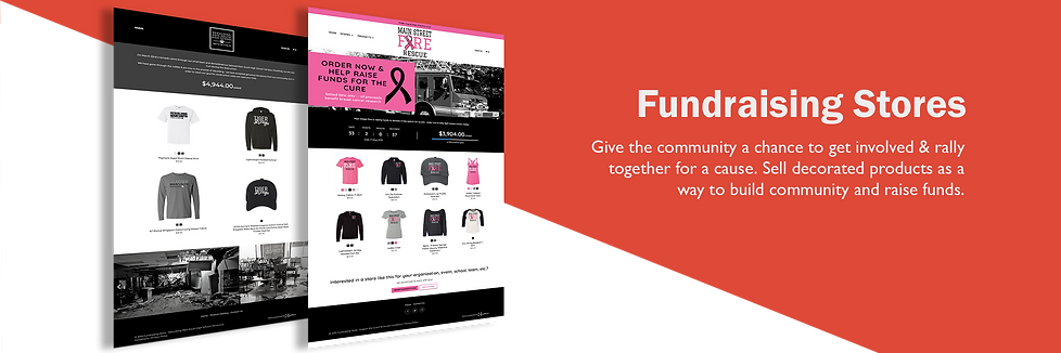 banners-finFundraising.png