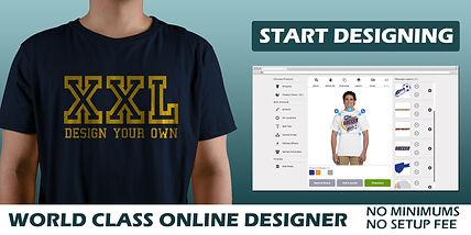 live design banner 2.jpg