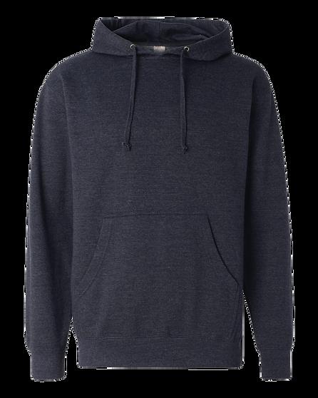 hooded sweatshirt for printing racine wi