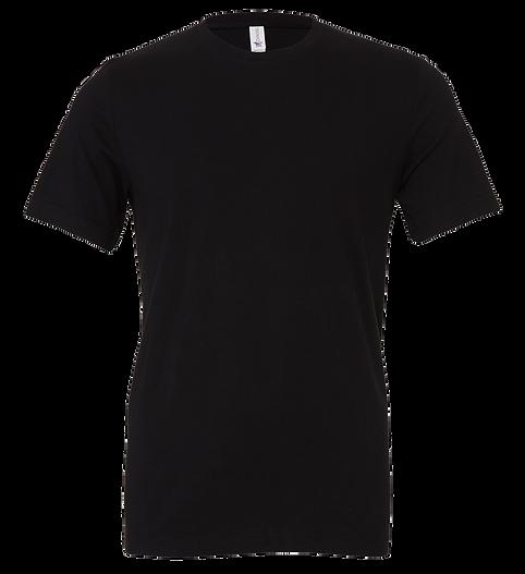 black t shirt for printing.png