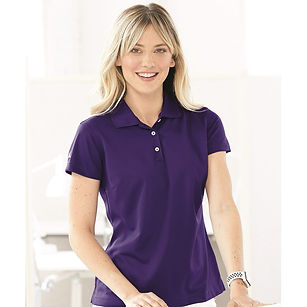 polos and corporate office wear - we mak