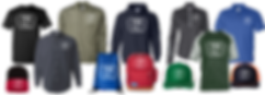 products banner.png