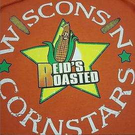 wisconsin cornstars t shirt.JPG