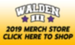 walden 3 poster site banner.jpg