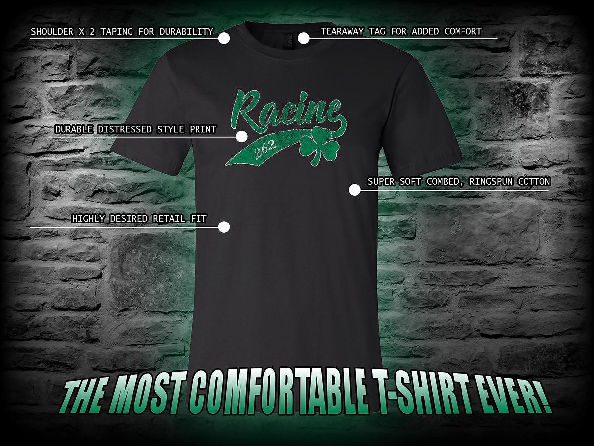 racine shirt mock.png