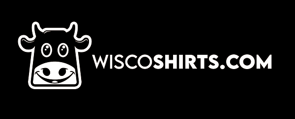 Wisco Shirts - Wisconsin T-Shirts and apparel