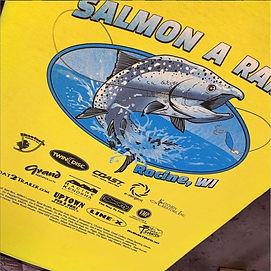 salmon a rama t shirt.JPG