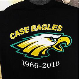 case eagles spiritwear t shirt.JPG