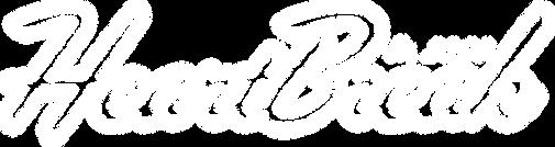 HeartBreak Logos.png