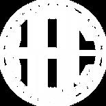New HBC Logo.png