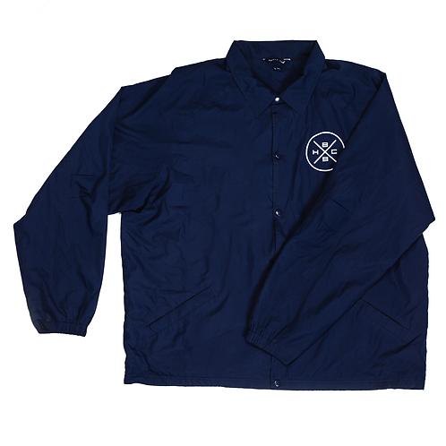 HBC Jacket