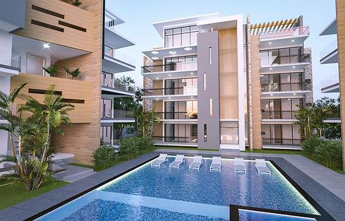 Vista Edificio 04.jpg