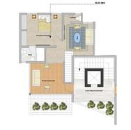 2ND FLOOR 59m2.jpg