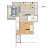 2ND FLOOR 62m2.jpg