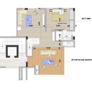 2ND FLOOR  89M2.jpg