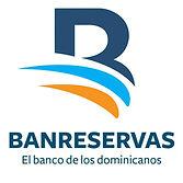 banner-banreservas1-1.jpg