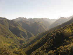 Sierra Gorda de Querétaro