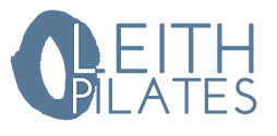 LP bridge blue logo.png