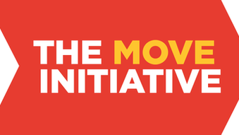 Welcome to The Move Initiative
