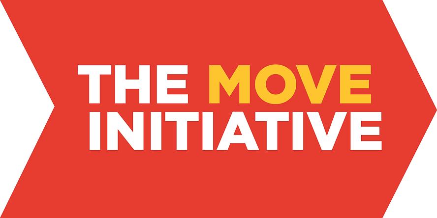 the move initiative