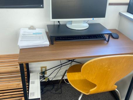 ブロス工房の「PC作業」をご紹介します