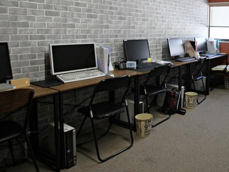 PC部門のお仕事と若きエースの苦悩