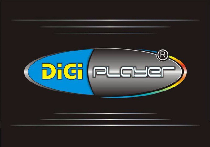 DigiPlayer