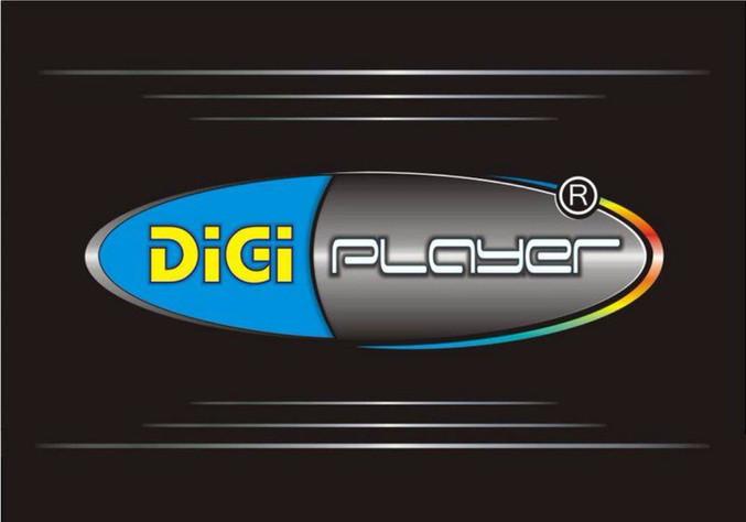 DigiPlayer