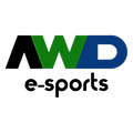 AWD e-sports