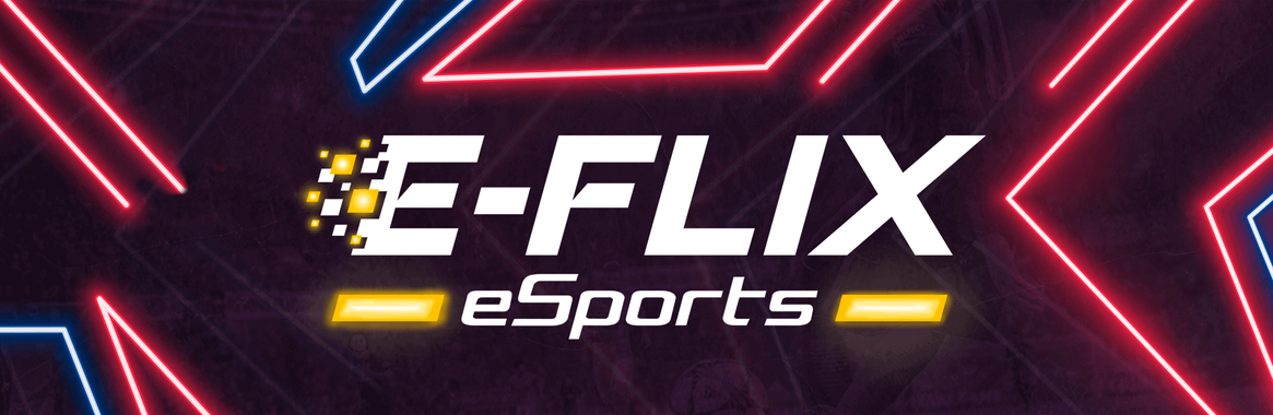 E-FLIX