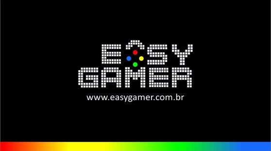EasyGamer