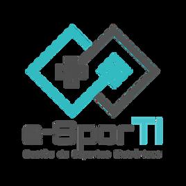 e-SporTI - Gestão de Esportes Eletrônicos