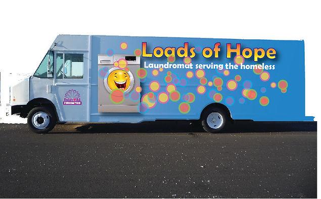 Loads of HOPE Laundromat-01.jpg