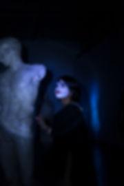 Tabacalera Promoción del Arte Taller Marian Garrido