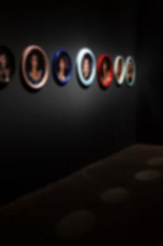 Tabacalera Promoción del Arte Pilar Albarracín
