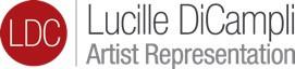 LDC Artist Rep