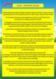 Facebook COVID19 Closure Notice.jpg