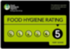 food-hygiene-rating.png
