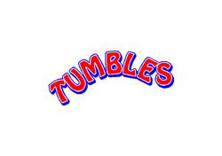 Tumbles Logo