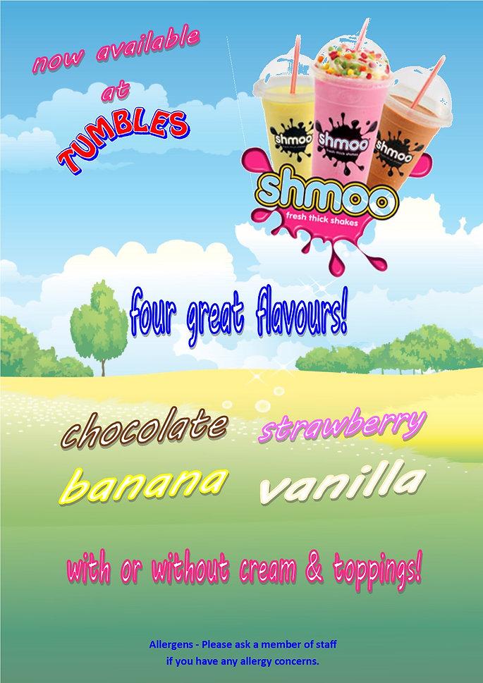 2019 Shmoo Milkshake Ad.jpg