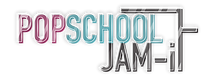 Popschool_Jamit_Logo_2x.png
