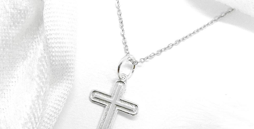 modern cross